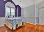 Master Bedroom 3